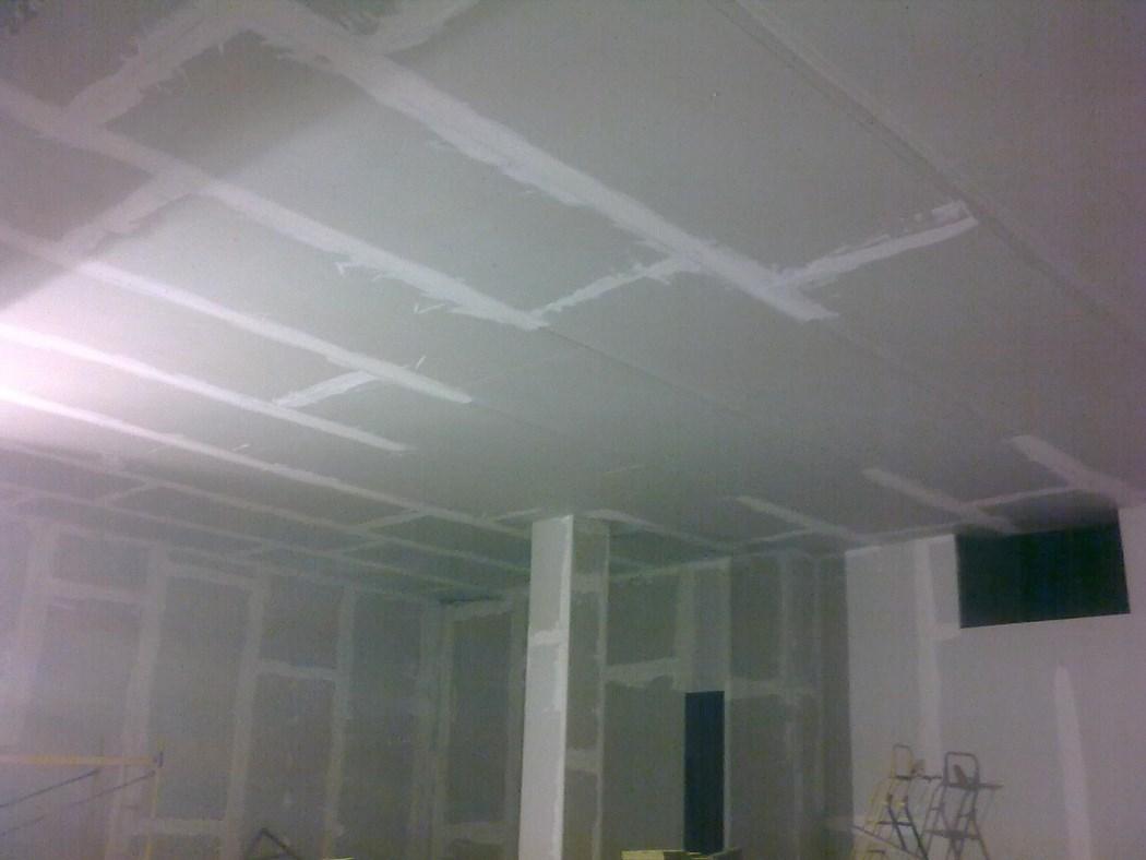 Techos desmontables cont nuos y lamas de aluminio for Lamas aluminio techo